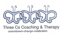 Three Cs Coaching Original Logo.PNG