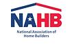 NAHB-logo-e1539665075830-300x181.png