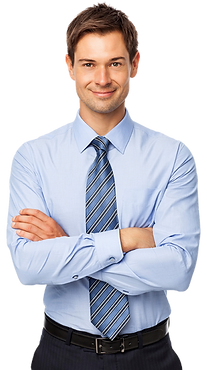 businessman-hd-png-businessman-png-330.p