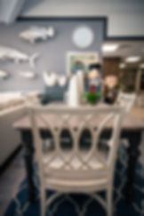 Buy Top Luxury Furniture Online South Yarmouth MA