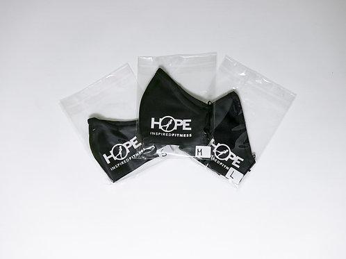 HIF Masks