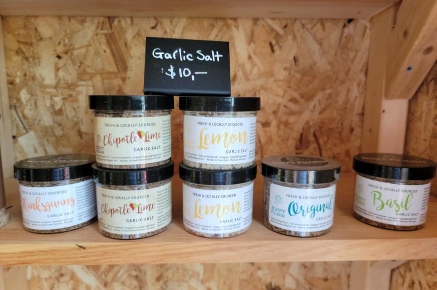 Garlic Salt.jpg