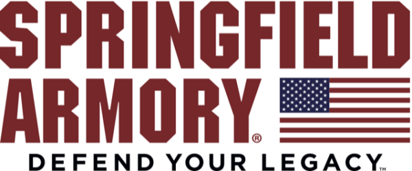 springfield-armory-logo.png