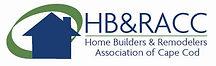 HBRACC-Logo-2012.jpg