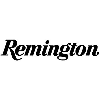 Remington Logo.jpg