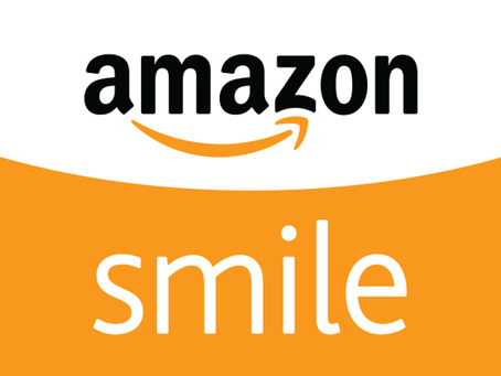 Support Summit Academy with Amazon Smile :)