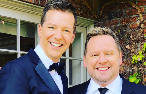 sean-hayes-husband.jpg