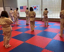 Martial Arts 3_edited.jpg