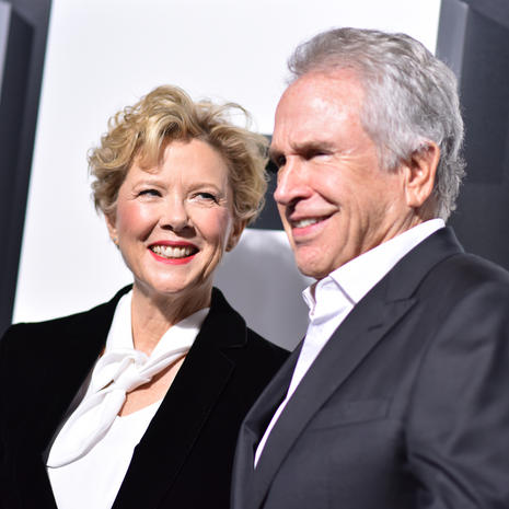 Annette Bening & Warren Beatty-1.jpg