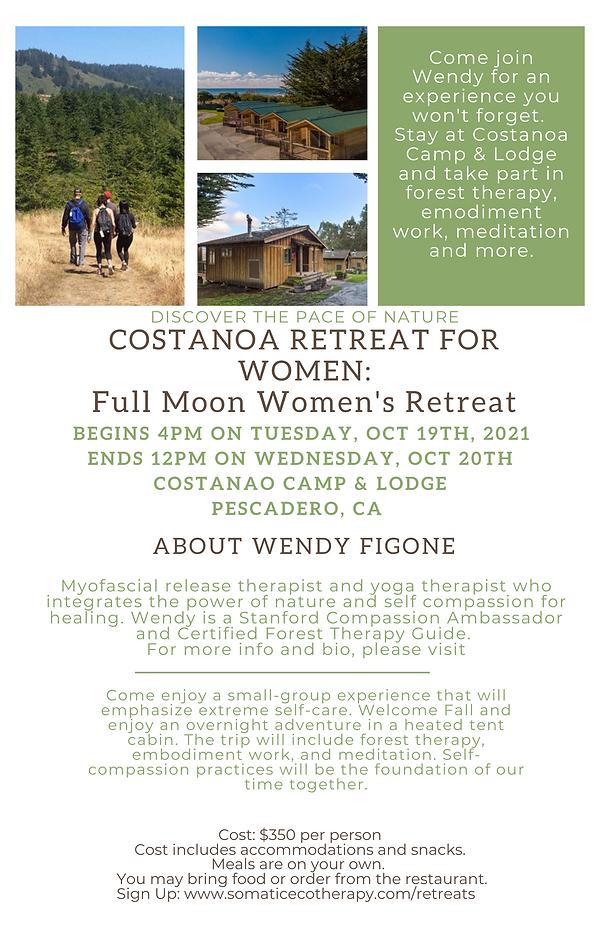 Costanoa Retreat For Women.png