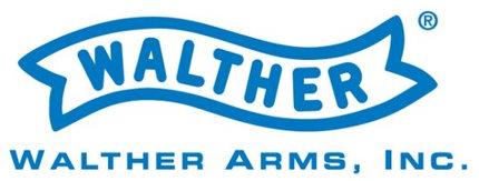 walther-logo.jpg