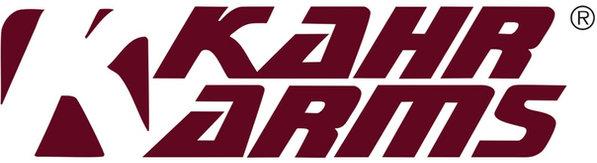 kahr-arms-logo.jpg