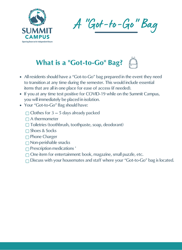 Summit Campus Got To Go bag.png