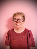 Mary Loughlin.jpg