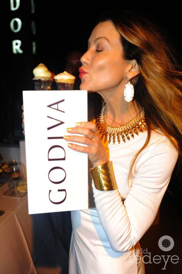 GODIVA Cupcakes by Hollis Wilder.jpg