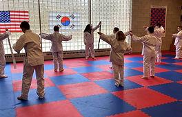 Martial Arts 9_edited.jpg