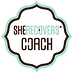 CoachBadge_175x175.png