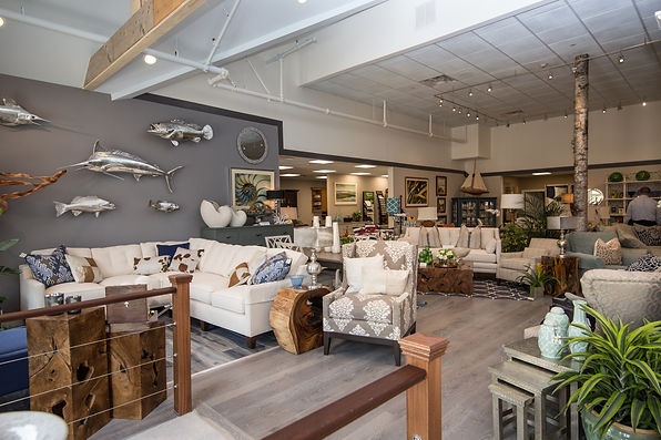 Luxury Furniture Store Online Cape Cod MA