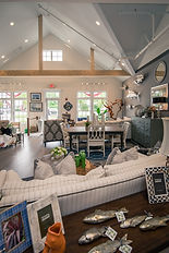 Stylish and Luxury Furniture Store Cape Cod MA