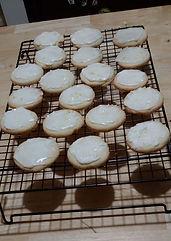 Nancy Cookies web.jpg