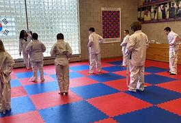 Martial Arts 11_edited.jpg