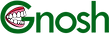 Gnosh Logo.png