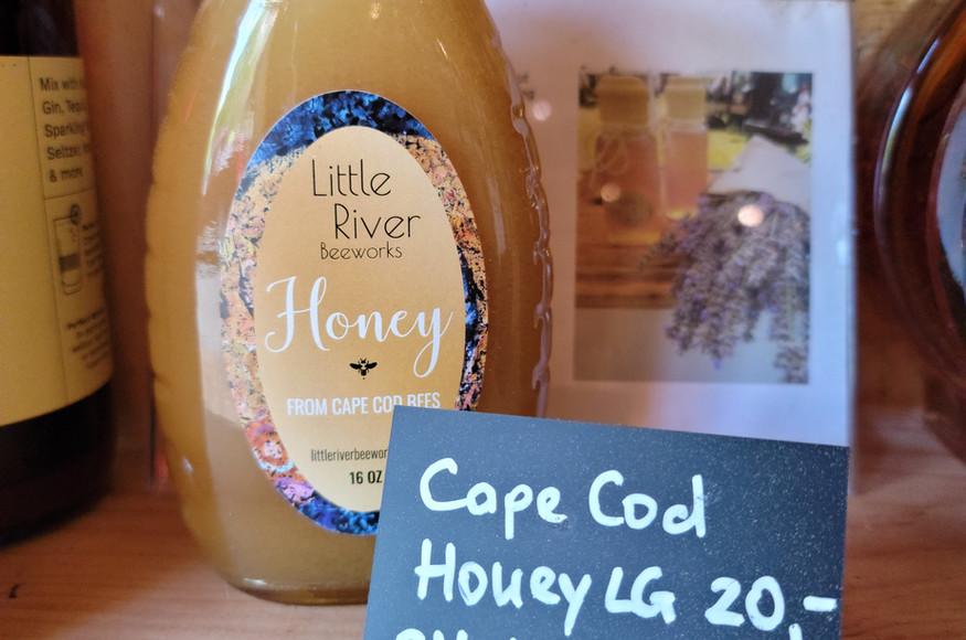 Cape Cod Honey.jpg