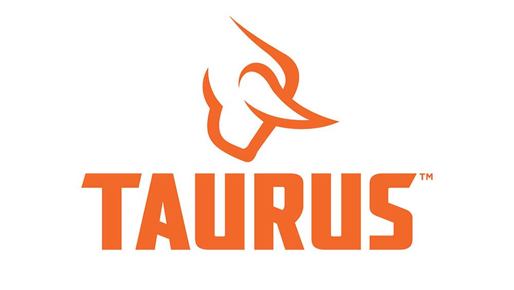 taurus-logo.jpg