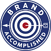 Brand Accomplished Logo.png