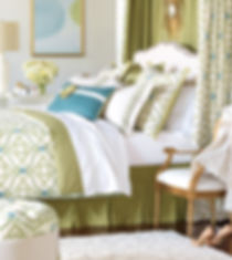 Luxury Eastern Accents Bedding Sets Cape Cod MA