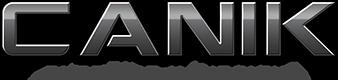 canik-logo.png