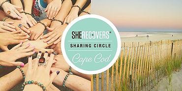 Sharing Circle Pic-Re-size.jpg
