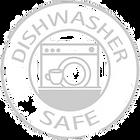 Dishwasher-Safe-Icon_edited_edited_edite