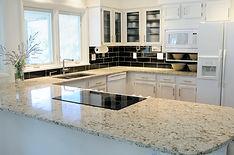 Yarmouth quartz counter top store Harwich MA