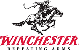 Winchester%20Logo_edited.png