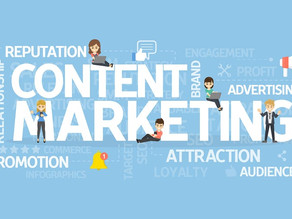 7 Content Marketing Best Practices for Greater Efficiency