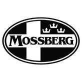 Mossberg_Logo.jpg
