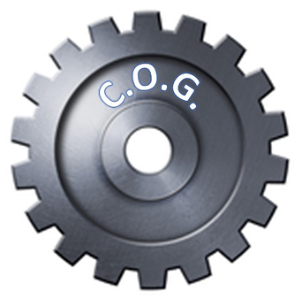 C-O-G.png