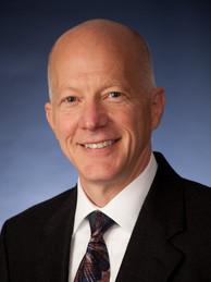 Edward Schaefer