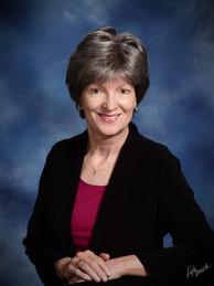 Karen Schaefer
