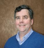 Michael DeTar