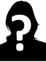 Mystery Faculty Member