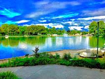 hagerstown city park.jpg