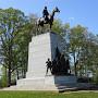 gettysburg.jpg