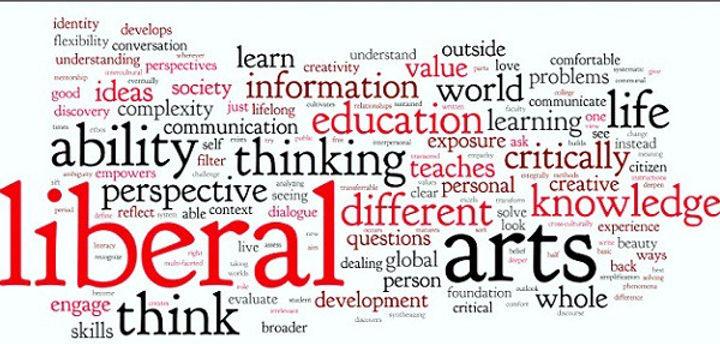 liberal-arts-02.jpeg