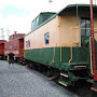 hagerstown railroad museum.jpg