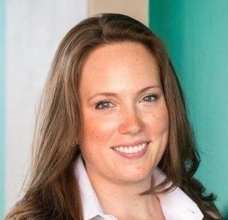 Dana Rissley