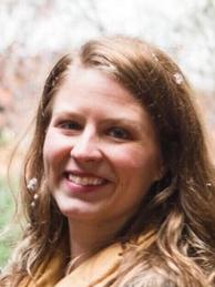 Sharon Kabel