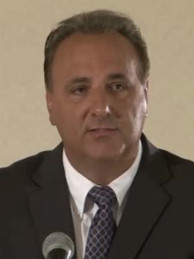 Robert Sungenis
