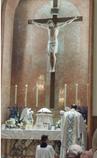 St. Mary's Catholic Church - Google Maps